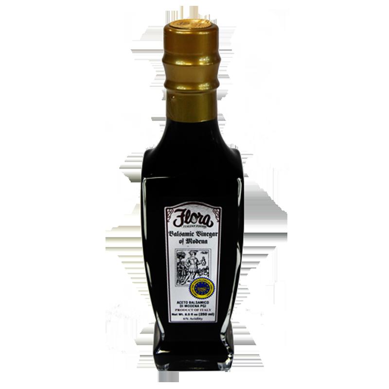 Anfora Balsamic Vinegar 25 Stars