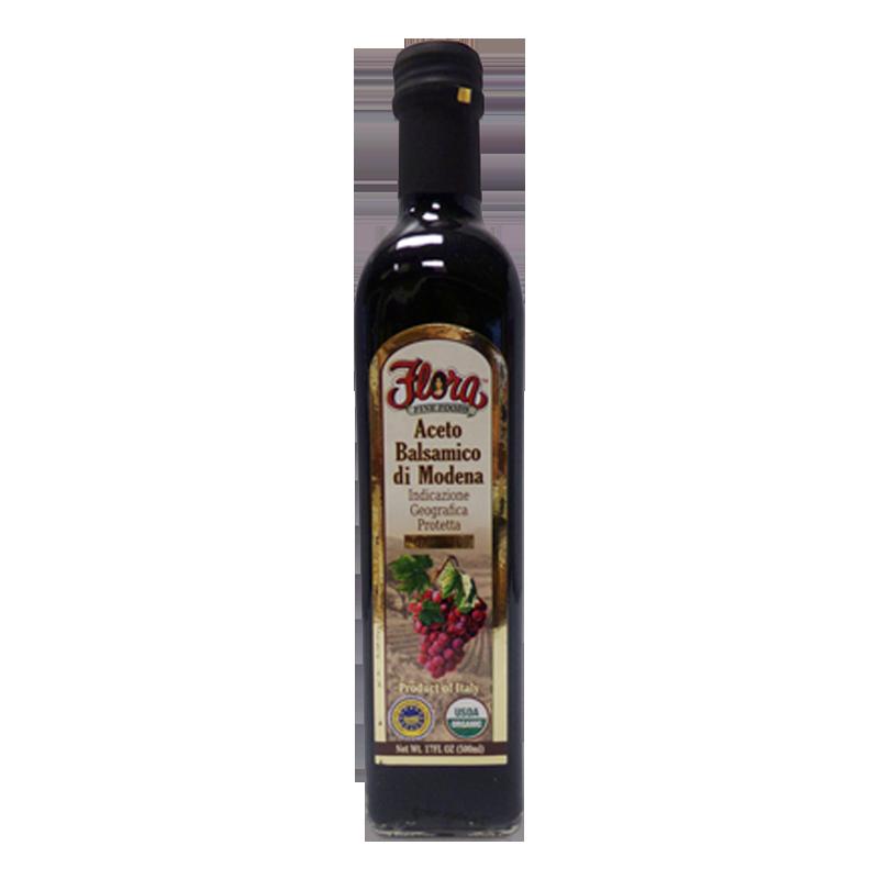 Balsamic Vinegar of Modena IGF