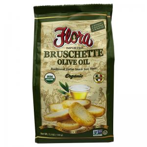Bruschette_olive_oil