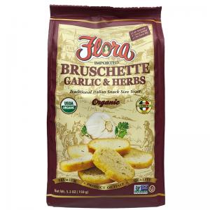 Bruschette_toast_garlic_herb