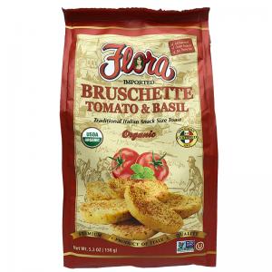 Bruschette_toast_tomato