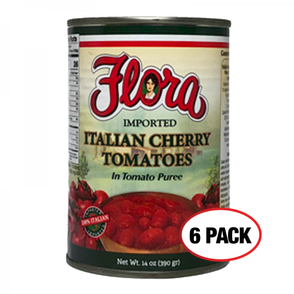 Cherry_Tomatoes_Italian_14oz