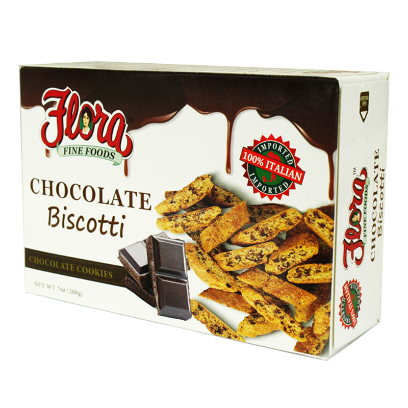 chocolate chip biscotti select options almond biscotti select options ...