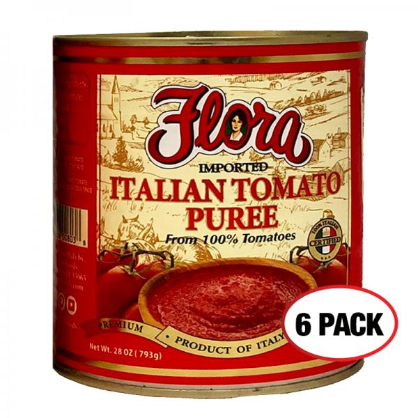 Crushed_Tomatoes_Italian_28oz