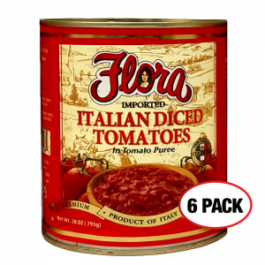 Diced_Tomatoes_Italian_28oz