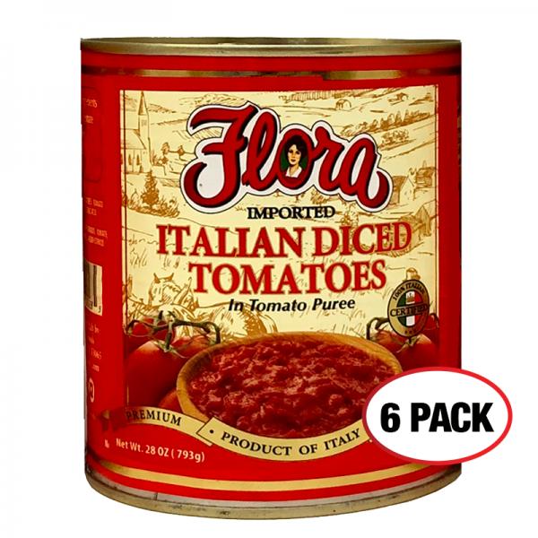 Diced_Tomatoes_Italian_28oz