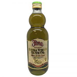 EVOO_1st_cold_press