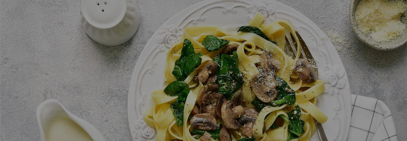 Flora Fine Food Blog
