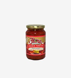 FF_recipies-sauce