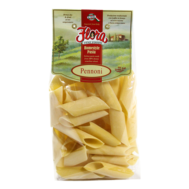 Pennoni Homestyle Pasta