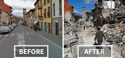 italianearthquake