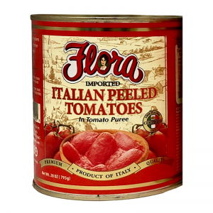Italian_PEELED_tomatoes_28OZ