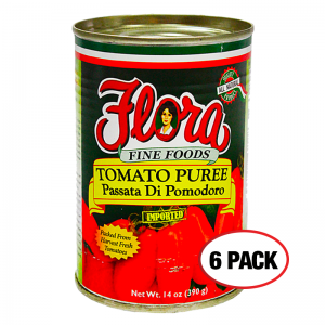 Italian_Tomatoes_Puree_14oz
