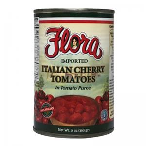 Italian_cherry_tomatoes