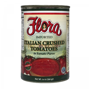Italian_crushed_tomatoes