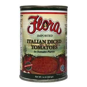 Italian_diced_tomatoes