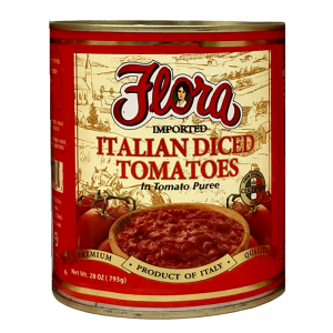 Italian_diced_tomatoes_28oz
