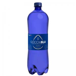 Italian_natural_water_1L