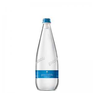 Italian_natural_water_750ml