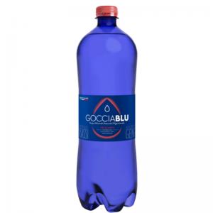 Italian_sparkling_water_1L