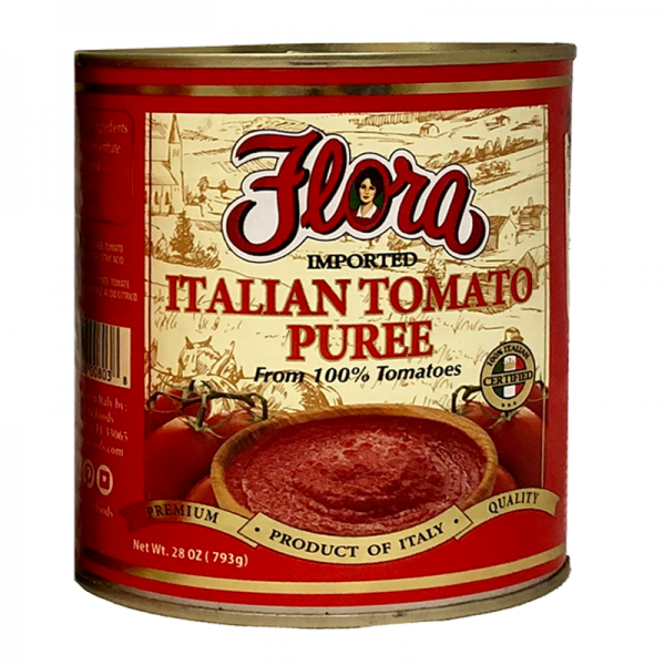 Italian_tomatoes_puree_28OZ