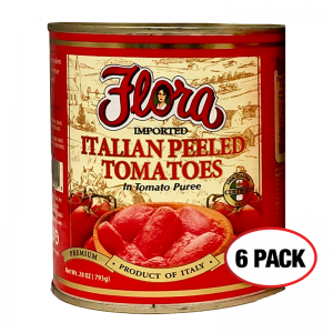 Peeled_Tomatoes_Italian_28oz