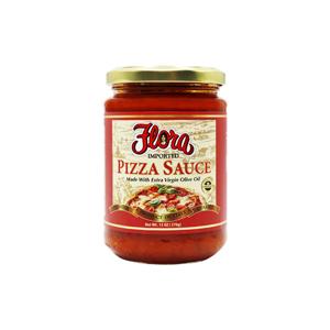 Pizza_Sauce