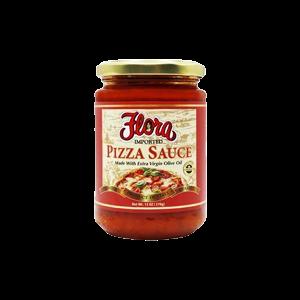 Pizza_Sauce-2