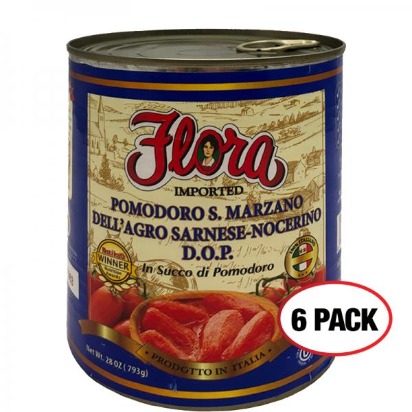 SanMarzano_Tomatoes_DOP_28oz