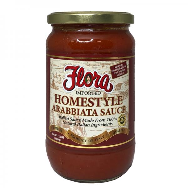 arabbiata_sauce_flora