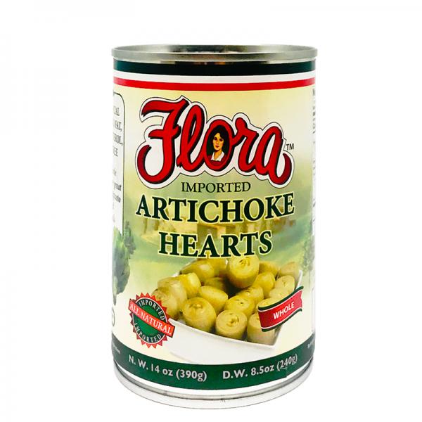 artichoke_hearts_in_brine
