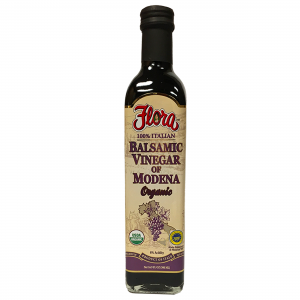balsamic_vinegar_500ml