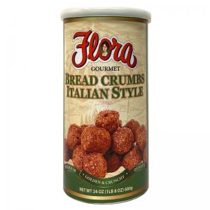 breadcrumbs_italian_style