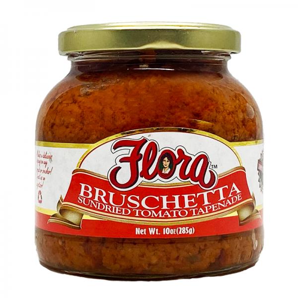 bruschetta_sundried_tomato