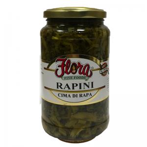 buy_rapini_online