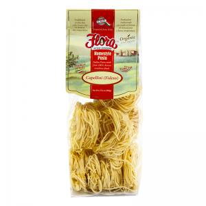 capellini_pasta