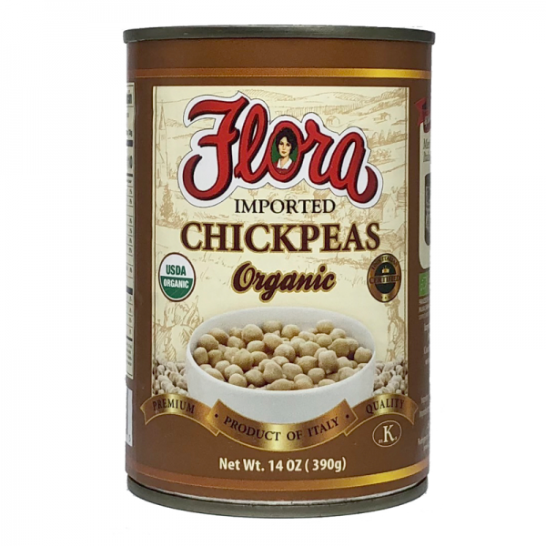 chickpeas_organic_garbanzo_beans
