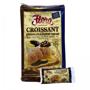 croissant_pastrycream_chocolate