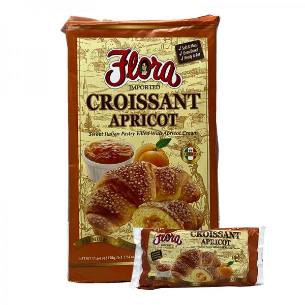 croissants_apricot