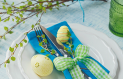 Easter a Time to Create Wonderful Memories…