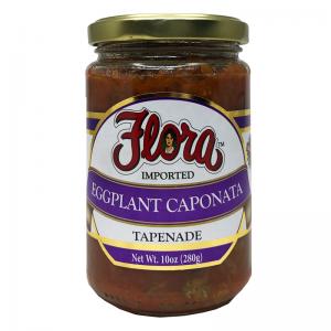 eggplant_caponata