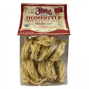fettuccine_pasta_organic_italian