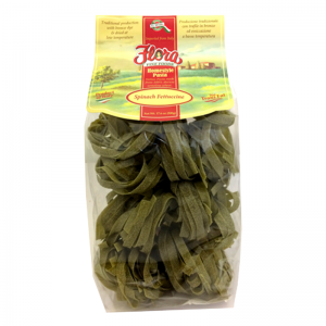 fettuccine_spinach