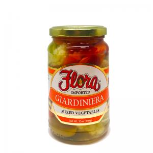 giardiniera_12oz