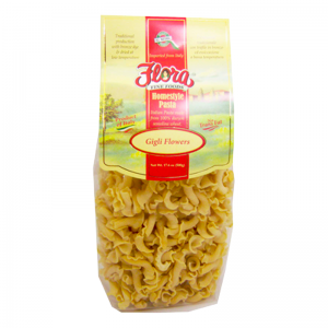 gigli_flowers_pasta