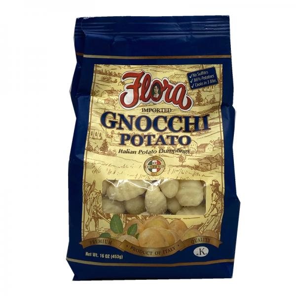 gnocchi_florafoods