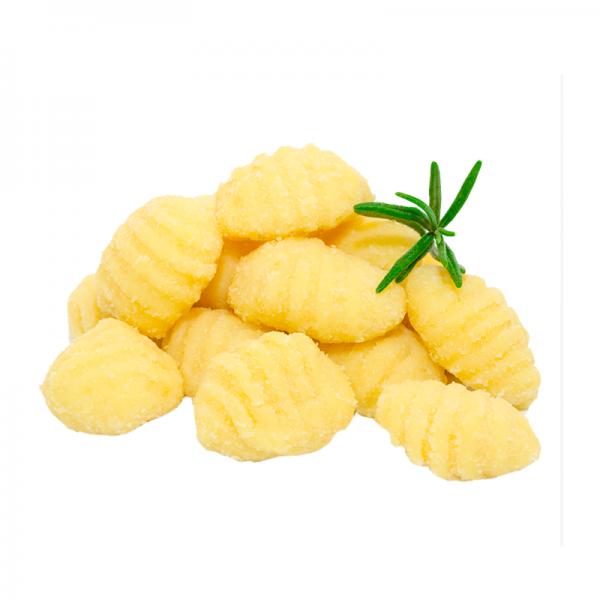 gnocchi_florafoods_2