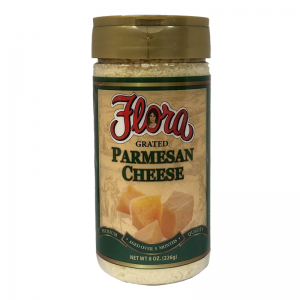 grated_cheese_parmesan_cheese