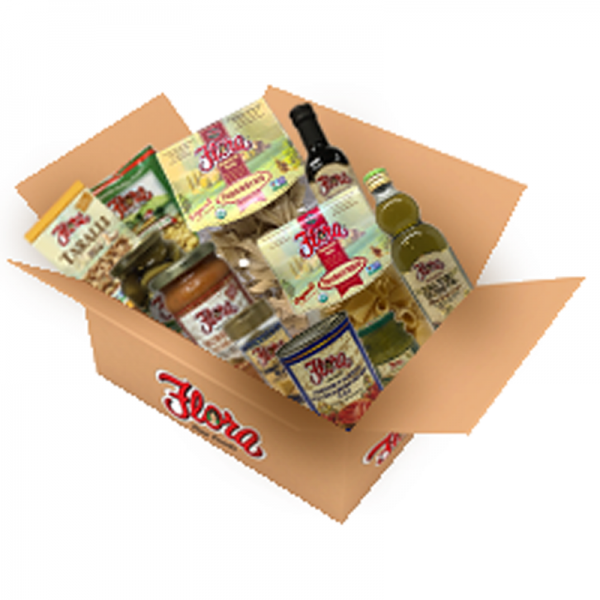 grocery_delivery_family_meals