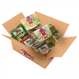 grocery_delivery_meals_for_two